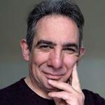 Avatar image of Photographer Onnik James Krikorian