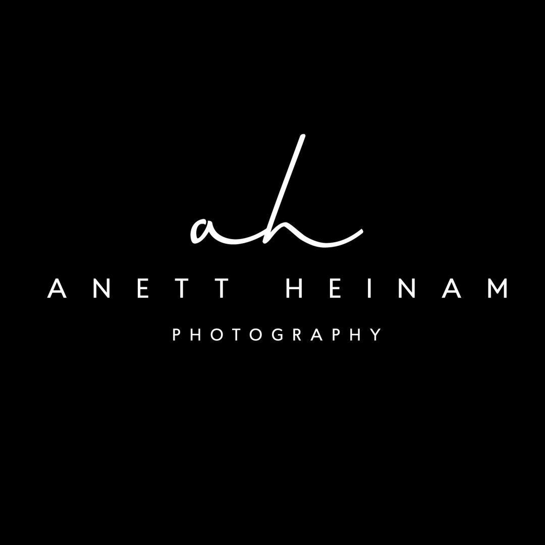 Avatar image of Photographer Anett Heinam