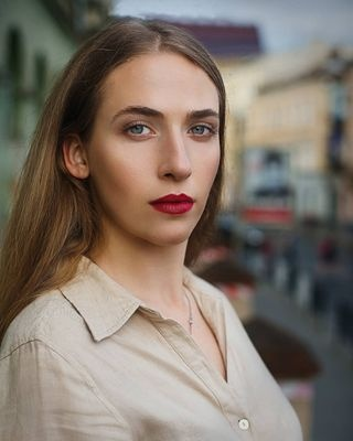 bulhakovphoto photo: 0