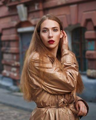bulhakovphoto photo: 1