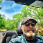 Avatar image of Photographer Paul Schatzkin