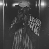 Avatar image of Photographer JOHN HARVEY  BORJA