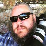 Avatar image of Photographer Eugene de Bruin