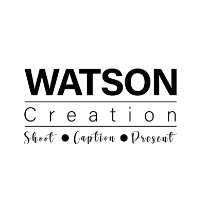 Avatar image of Photographer Jamie Watson