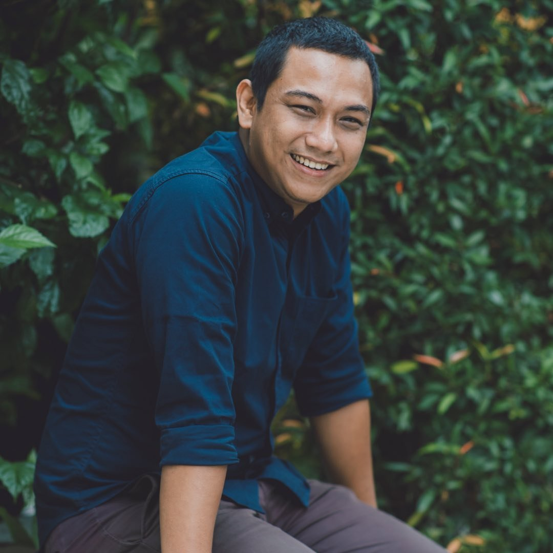 Avatar image of Photographer muhammad jocky