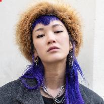 Avatar image of Model Angela Sichanh