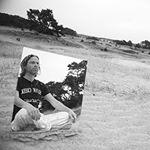 Avatar image of Photographer Rudy Blom