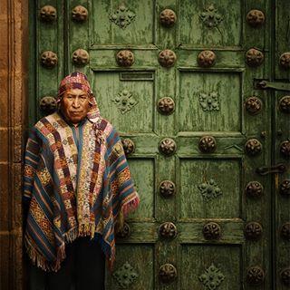 andesmountains cusco cuzco green latinamerica peru peruvian portrait southamerica travel