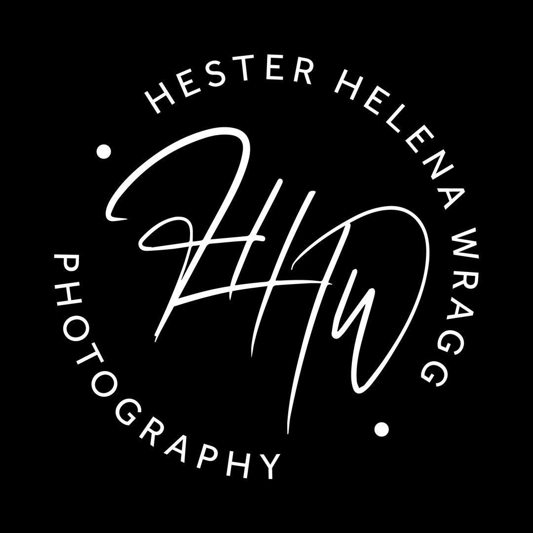 Avatar image of Photographer Hester Helena Wragg