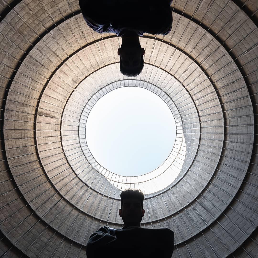 Avatar image of Photographer Anthony & Florent GALASSO