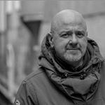 Avatar image of Photographer Stefano Mazzola