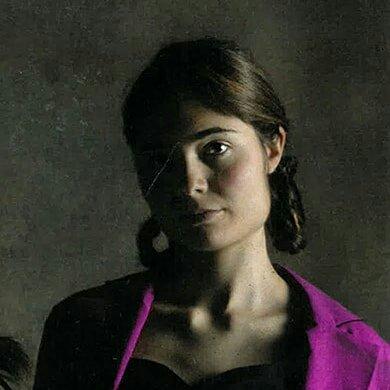 Avatar image of Photographer Elitsa Dobreva