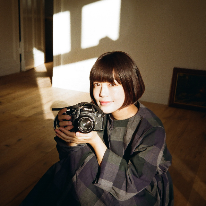 Avatar image of Photographer Karin Shikata
