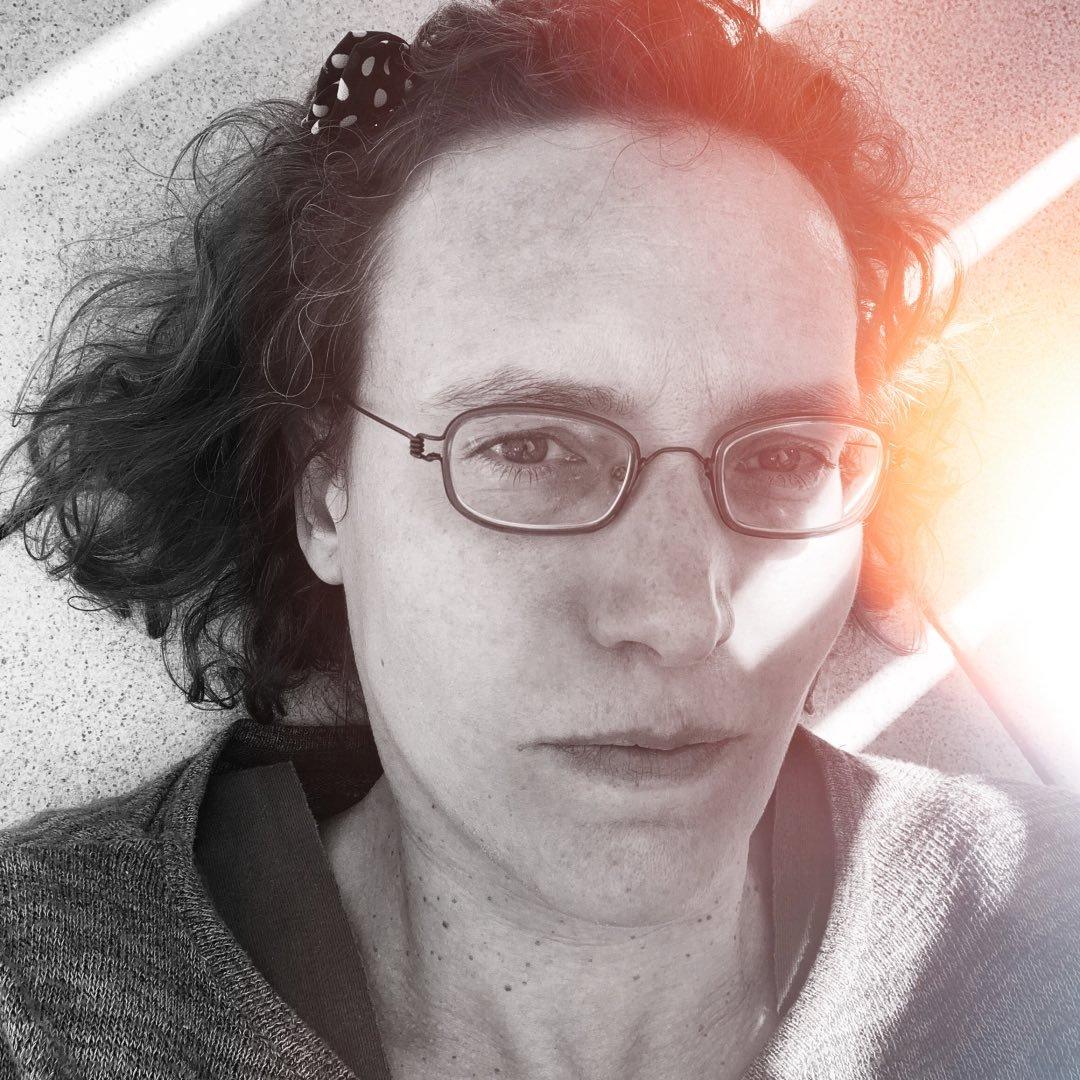 Avatar image of Photographer Iris Friedrich