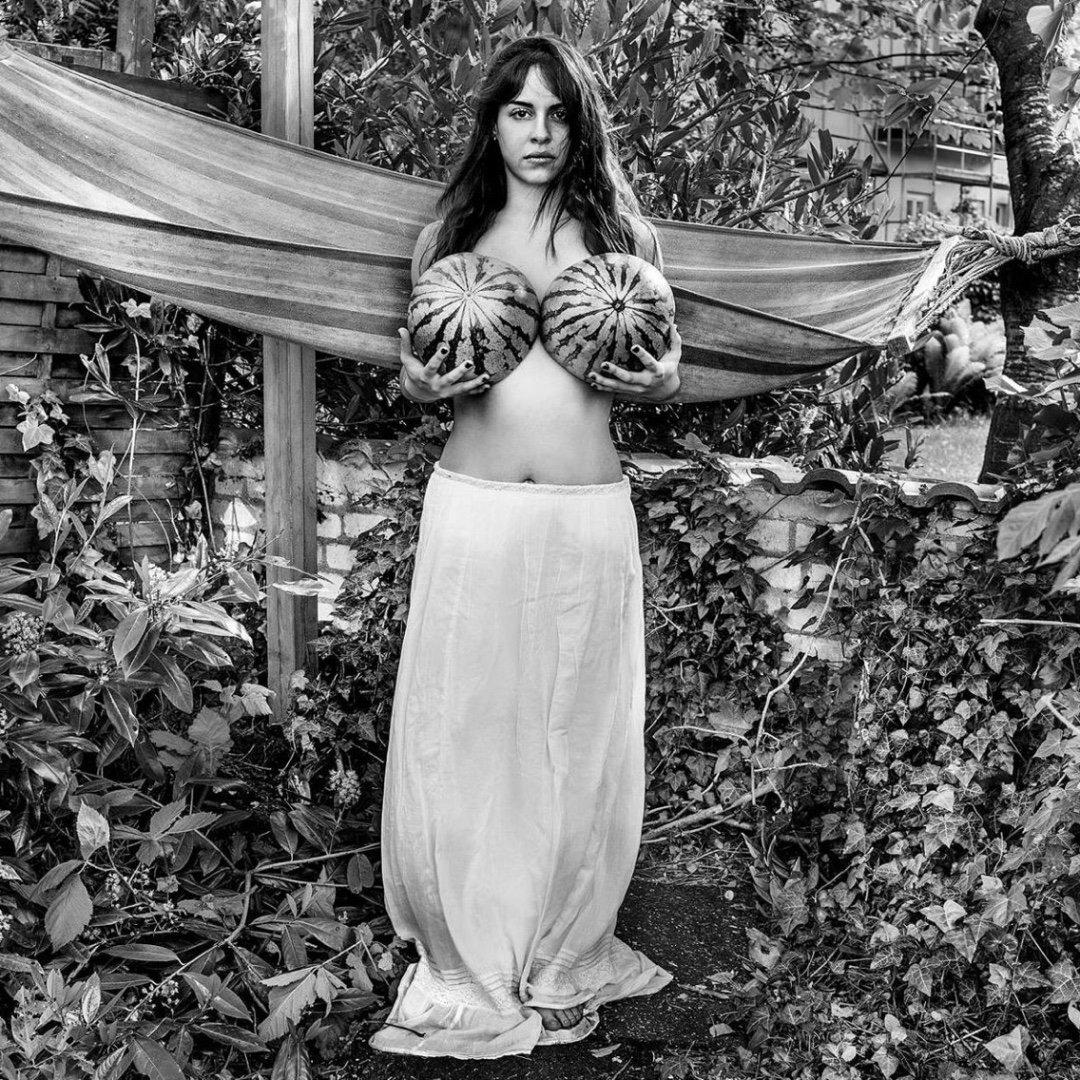 Avatar image of Photographer Ana Maria  Arevalo Gosen