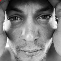 Avatar image of Model Elias  Busch