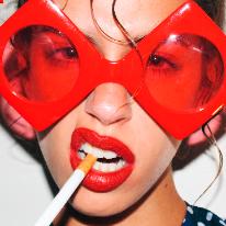 Avatar image of Model Sofia Furió