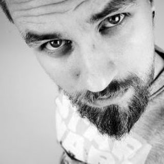 Avatar image of Photographer Maciej Kotlenga