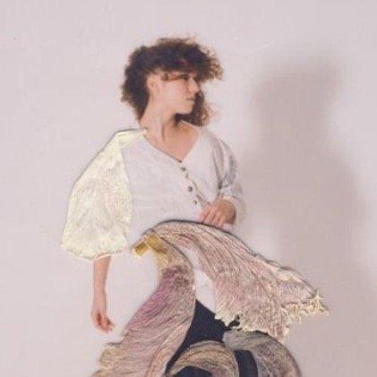 Avatar image of Photographer Léna  Mezlef