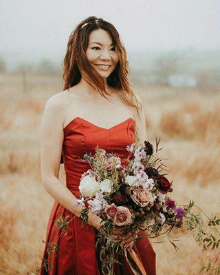 flowermouthphotography photo: 1