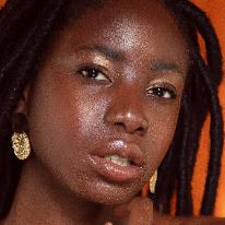 Avatar image of Model Safia Abd
