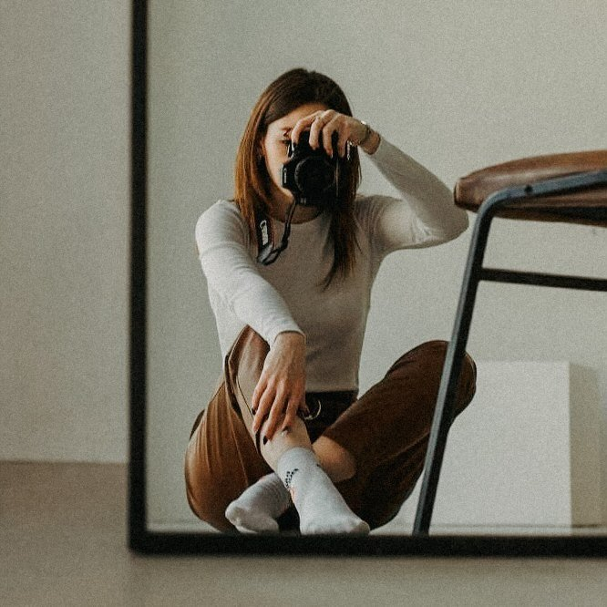 Avatar image of Photographer Alina Sologub