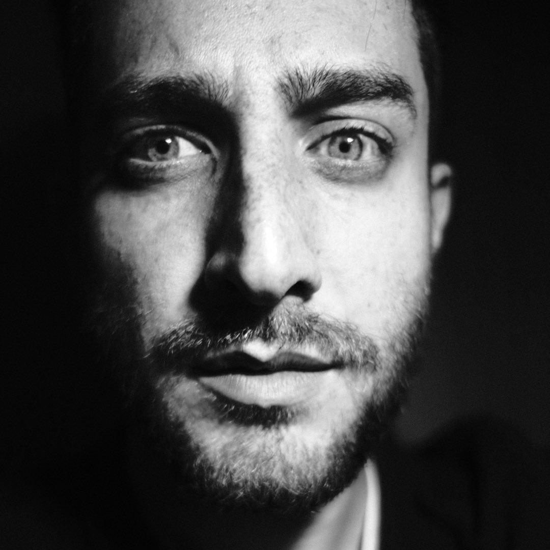 Avatar image of Photographer Mario Vastola