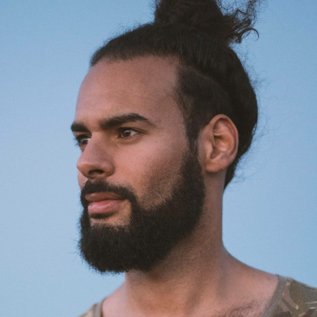 Avatar image of Photographer Kariem Ahmed