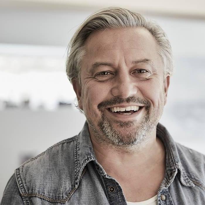 Avatar image of Photographer Christoph Gramann