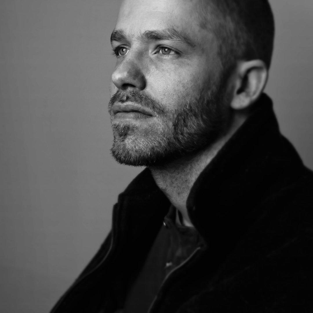 Avatar image of Photographer Ralph Gorges