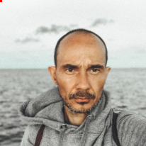 Avatar image of Photographer Manu Prats