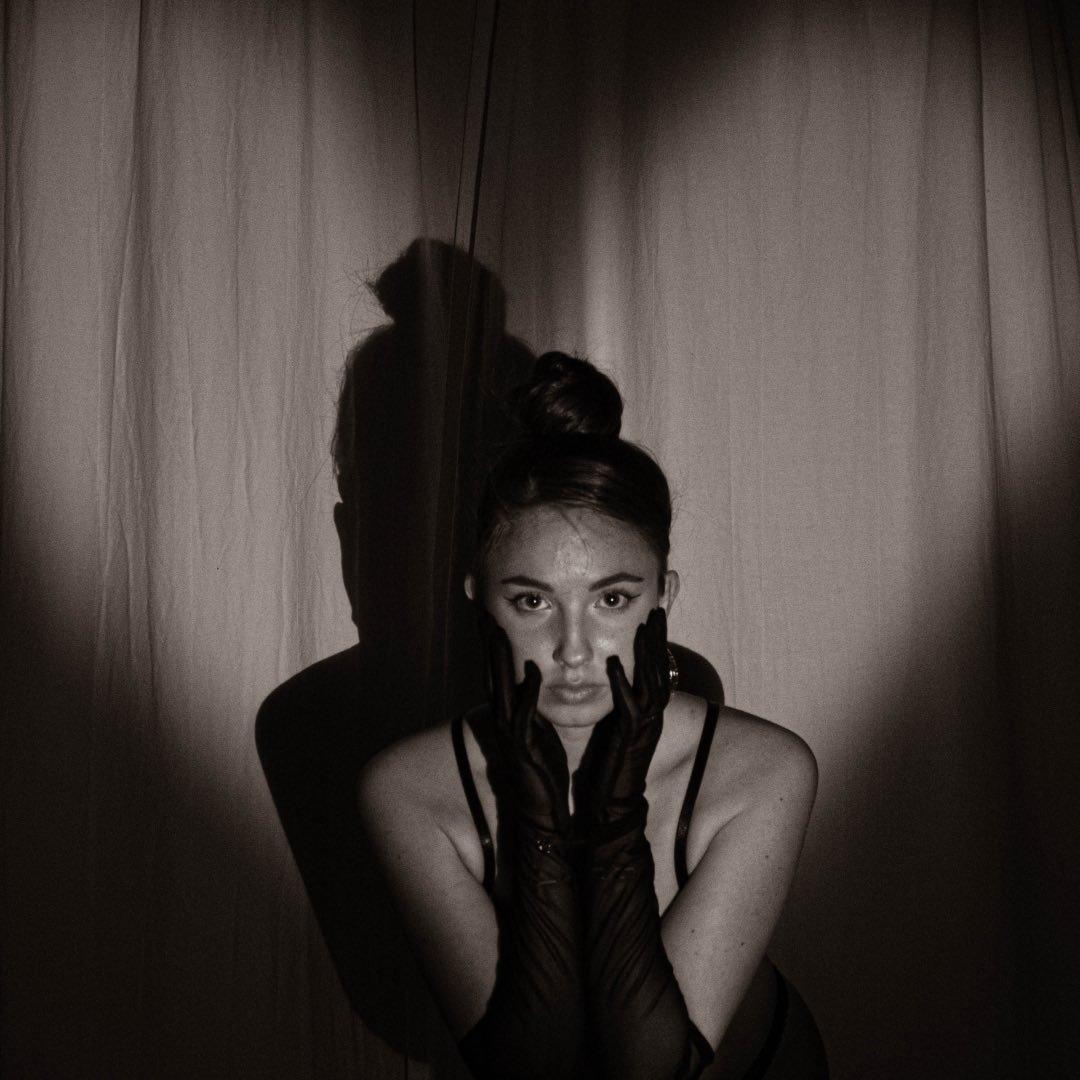 Avatar image of Photographer Liselotte Flik