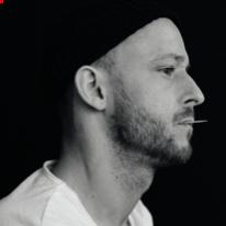Avatar image of Photographer Alex Becher