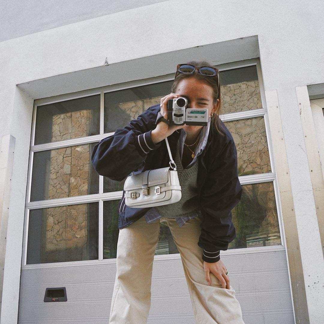 Avatar image of Photographer Vivien Merler