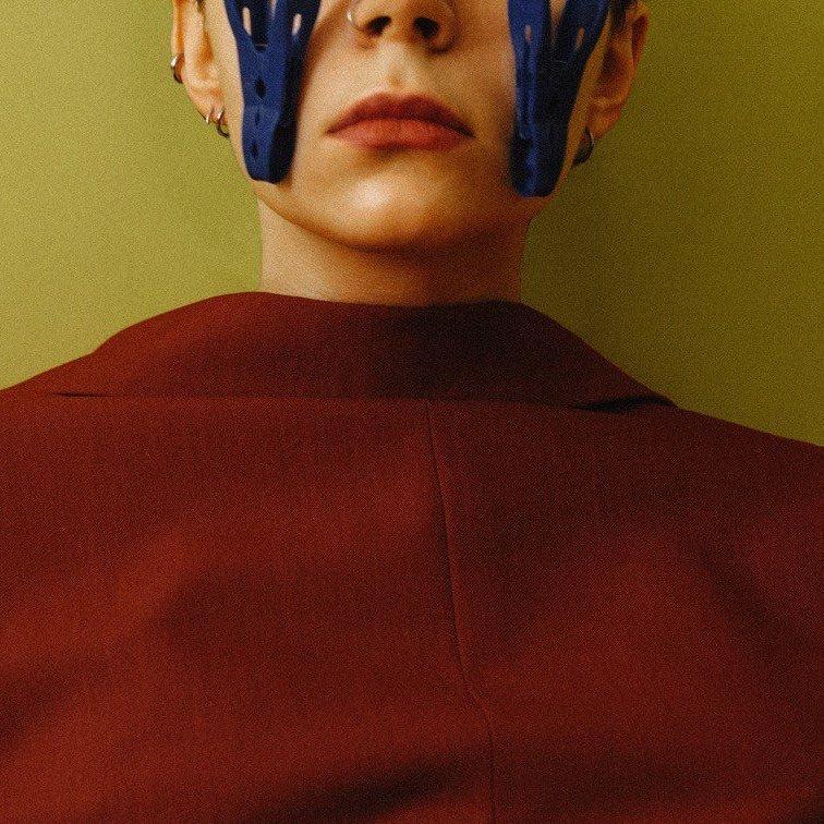Avatar image of Photographer Zhanna Vedmid