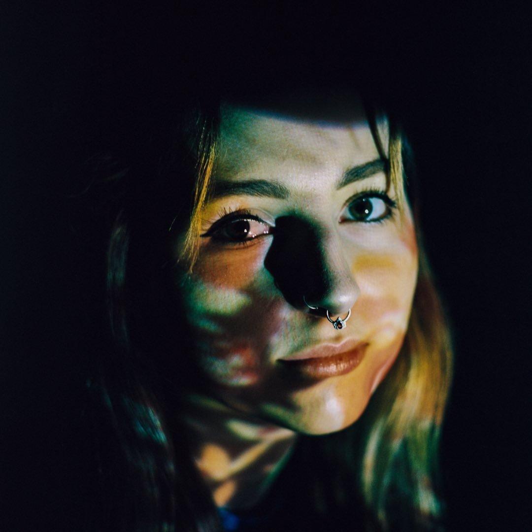 Avatar image of Photographer Ellen Brown
