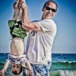 Avatar image of Photographer John Videler