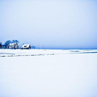 06880 beachday ct ctvisit snowscene visitct