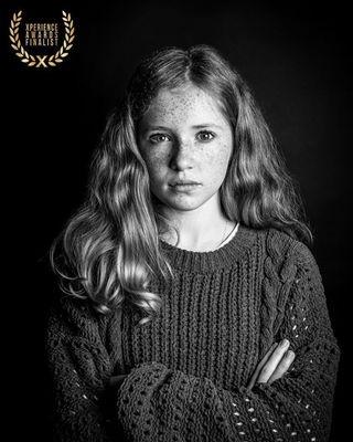 portraits_by_pear_tree photo: 0