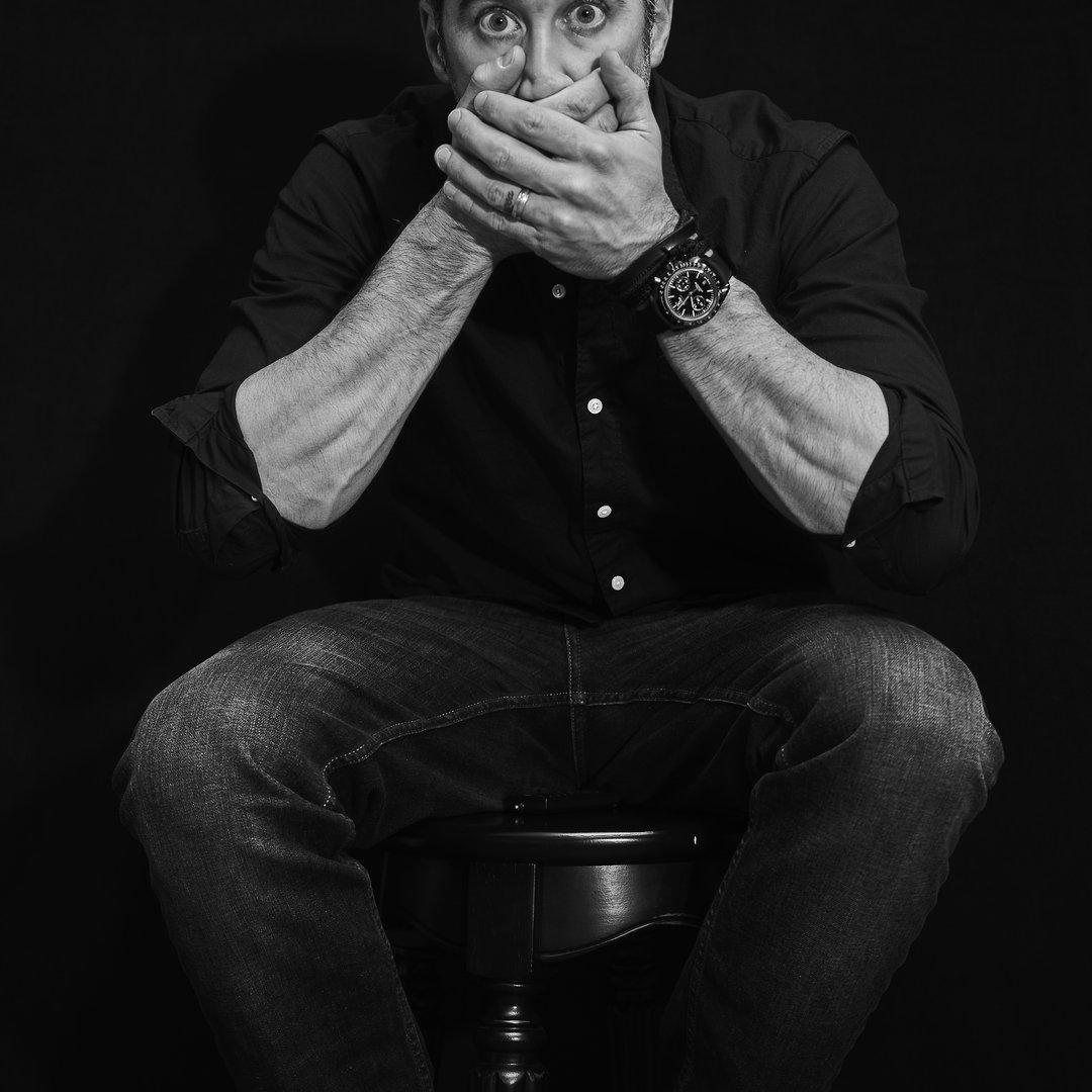 Avatar image of Photographer Joe Rondinelli