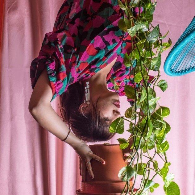 Avatar image of Photographer Paloma Agramunt