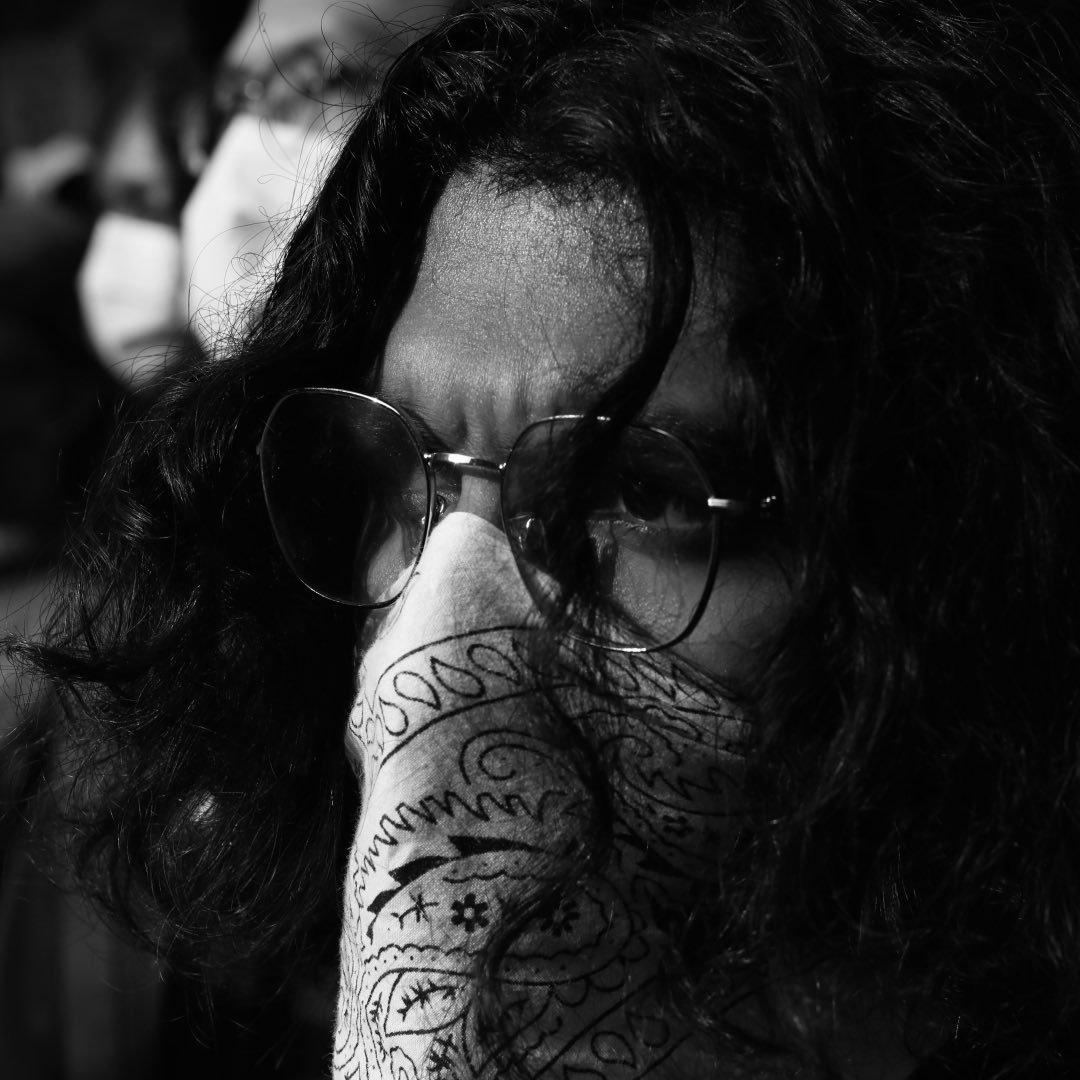 Avatar image of Photographer Abhinav Jain