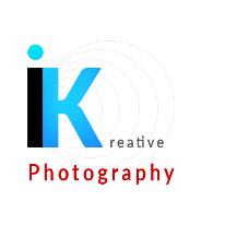 Avatar image of Photographer IKreative Audiovisual