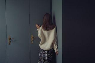 Portfolio Fashion Selection photo: 2