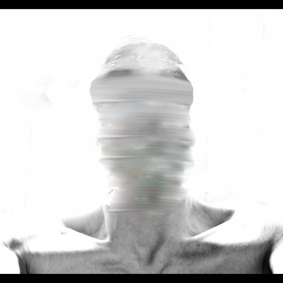 Avatar image of Photographer Salvatore Cerniglia