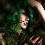 Avatar image of Photographer Cassandra Panek