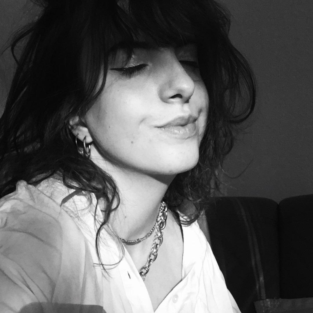 Avatar image of Photographer Victoria Basel