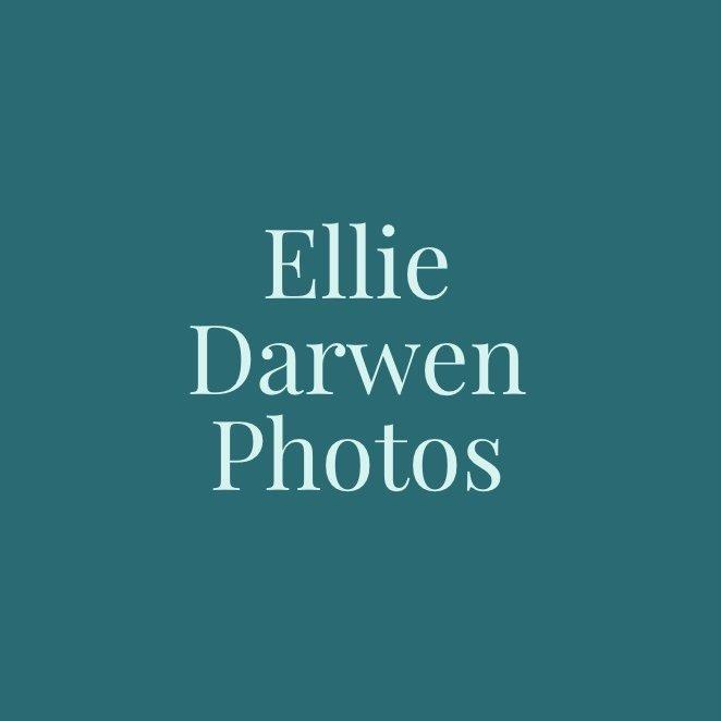 Avatar image of Photographer Ellie Darwen