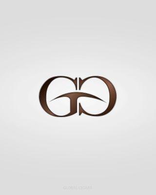 art australia branding cigars cigarsdaily cuba design designers digital global goldcoast illustrator logo logobrand logodesigner logodesigns logodesinger logos love marketing sweden visionstudio
