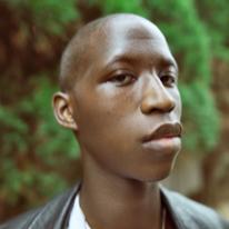 Avatar image of Model Taylor Makhoba